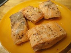 Fischcurry5