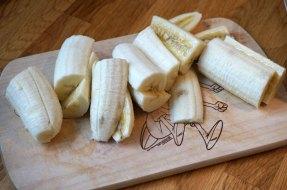 bananenkuchen4