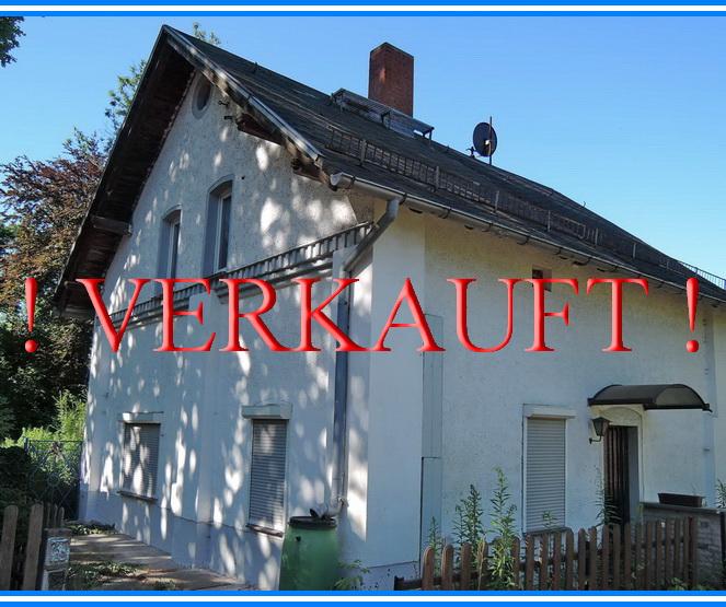 Einfamilienhaus in Schwoitsch bei Gröbers - Gemeinde Kabelsketal