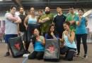 Self Defense Seminar – Krav Maga