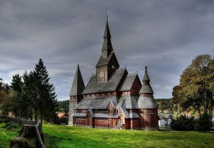 church-2193728_1920