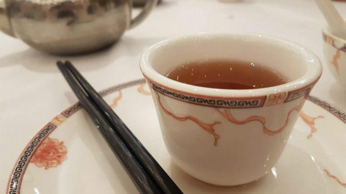 【香港必吃】點心控留意!香港七大飲茶酒樓推介   懶人遊香港
