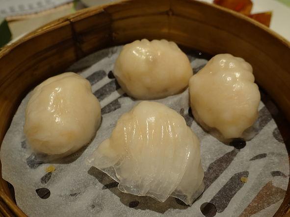 【香港必吃】點心控留意!香港十大飲茶酒樓推介   懶人遊香港