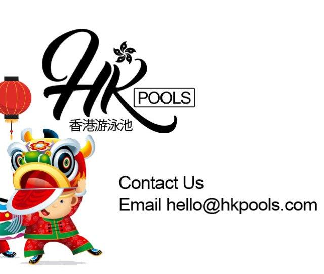 Live Draw Hongkong Pools Zone