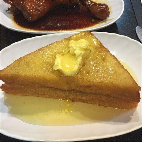 【北角食咩好:滷水瑞士雞髀】 - 香港人遊香港