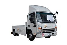 香港駕駛學院 官方網站 - 學車維基