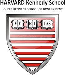 HKS Shield
