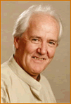Small portrait photo of Hugh O'Doherty
