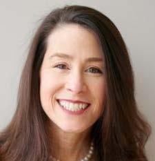 Jennifer Lerner
