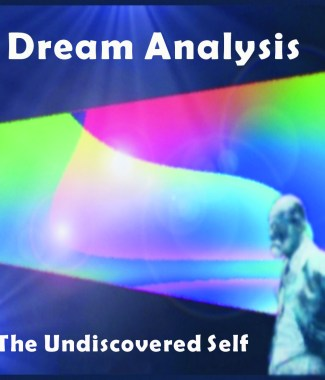 C2167 Certified Dream Analyst for Counselling Course (Class 8)