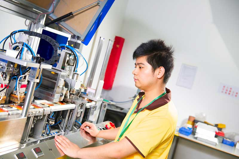 """Evolving Role of """"Made in China""""   hktdc research   HKMB - Hong Kong Means Business"""