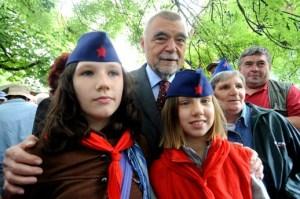 Mesic Kumrovec