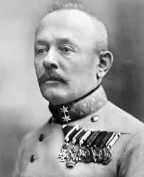 Svetozar Borojevic