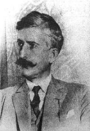 Maksimovic Kundak
