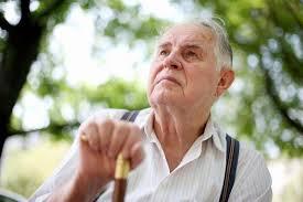 Boris Buzancic
