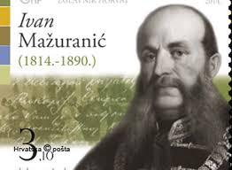 Mazuranic posta
