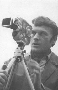 Mikuljan kamera