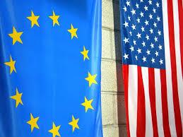 SAD EU