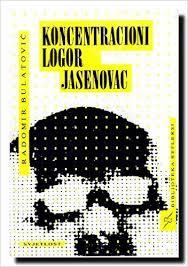 Bulatovic Jasenovac