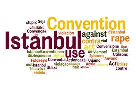 Istanbulska konvencija