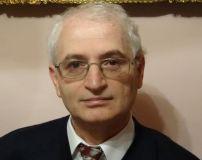 Mato Artukovic