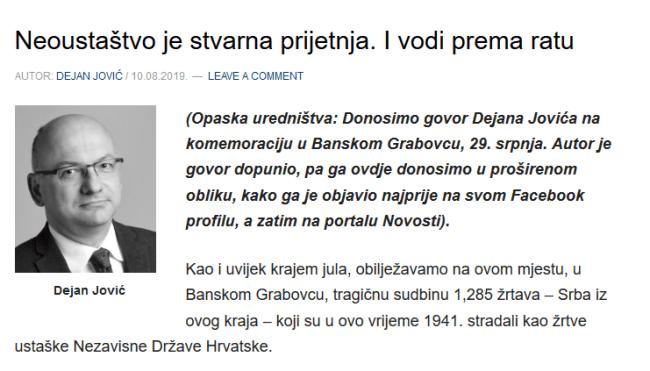 Jovic rat3