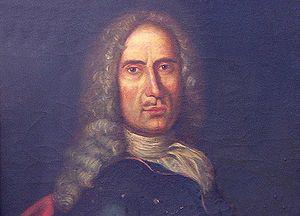Matija Zmajevic1