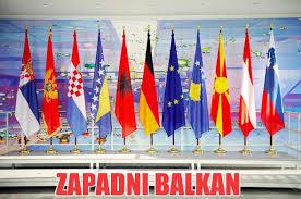 Zapadni Balkan3