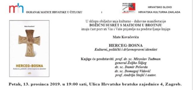 KOvacevic hb2