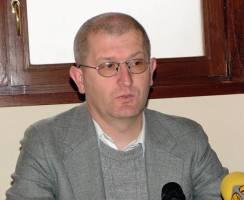 Stjepan_Razum