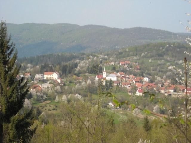 Lukovdol