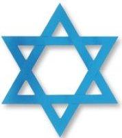 Židovi