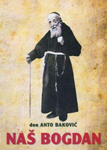 Bogdan Mandić