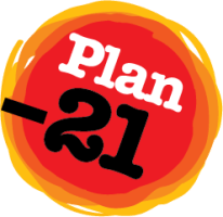 Plan 21
