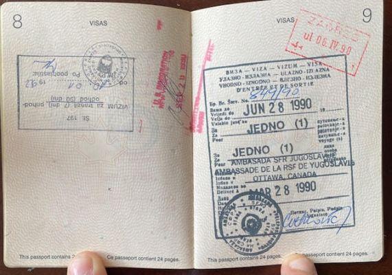 putovnica4
