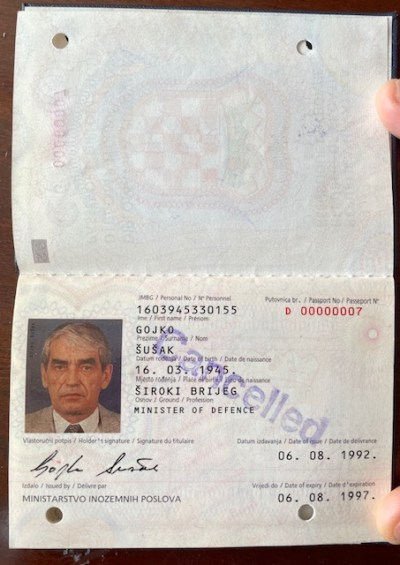 putovnica6