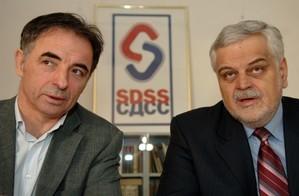 Pupovac Stanimirović
