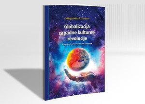 Globalizacia