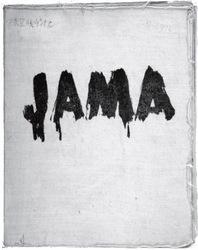 Jama2