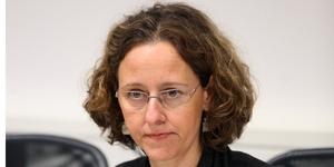 Nina Obuljen
