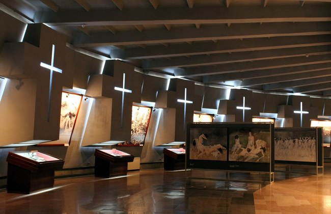 Muzejg4