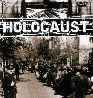 holocaus