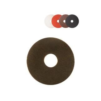 disco decapante marron