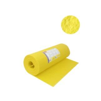 rollo bayeta amarilla multiusos 8 metros