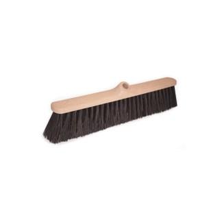 cepillo barrendero industrial 50 cms