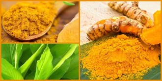 Top 12 Health Benefits of Turmeric That You Never Knew Existed