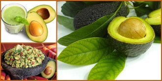 Avocados: Health Benefits, Side Effects & Nutrition Facts