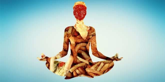 shed_wight_yoga_balance_660x330px
