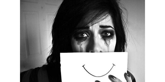 depression-660x330px