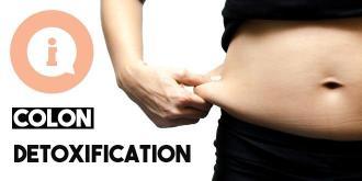 Colon Detox: Treatment, Home Remedies & Cleansing Benefits